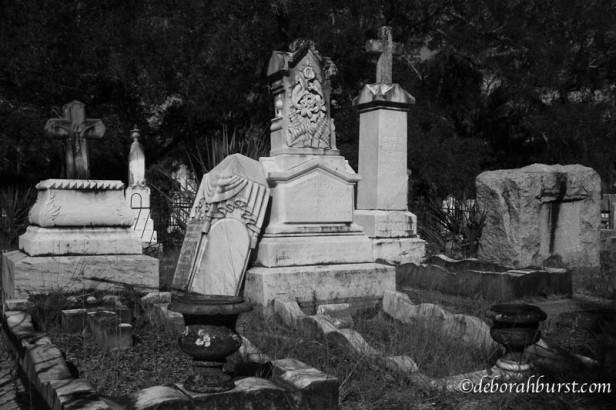 apal-cemeterie-wm