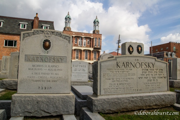 karnosky-headstones-wm