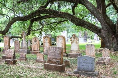 sf-oaks-cemetery-watermark
