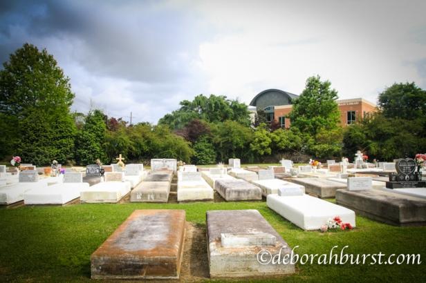 southdown-cemetery-lib-back-wm