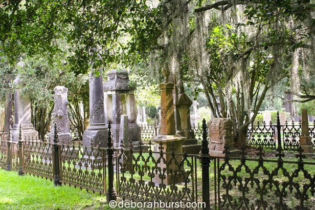 st-francisville-gated-cemetery-wm