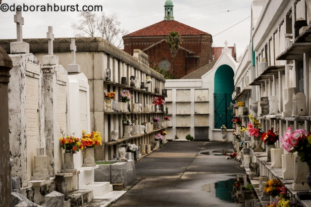 st-roch-cemetery-wide-tombs-watermark