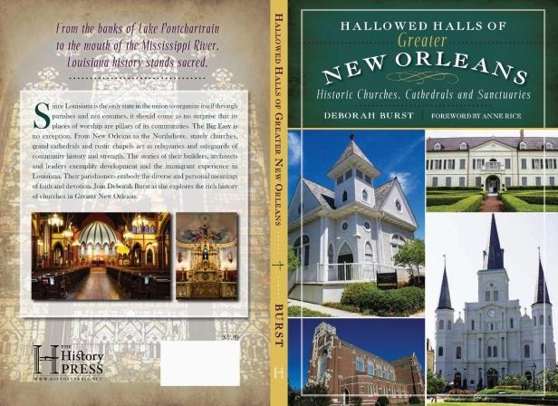 905-1-nola-churches-cvr-1280x931