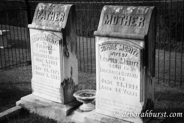 Natchez mother father stones b&w_.jpg