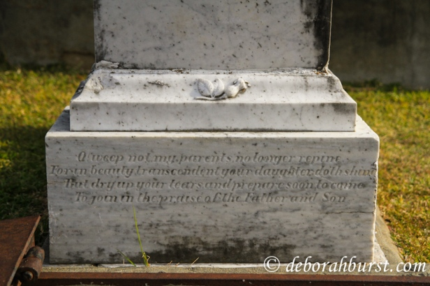 natchez-storm-cellar-grave-message-watermark