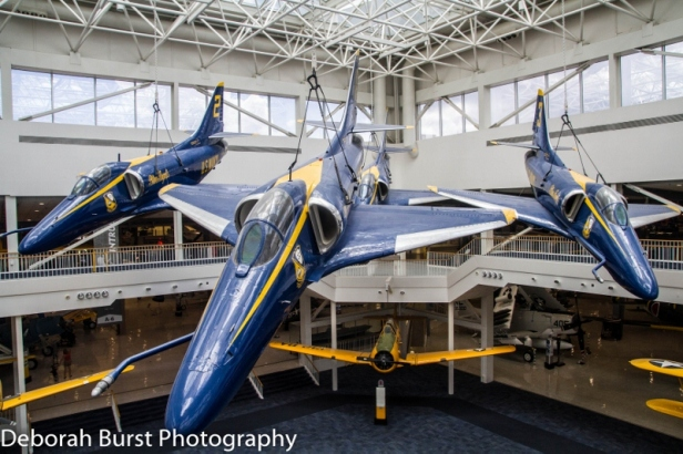 NA Museum blue angels (800x533).jpg