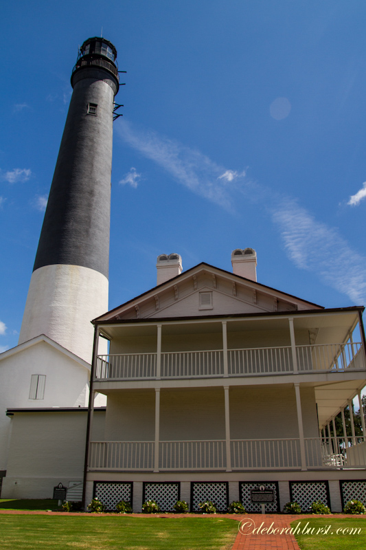 Pensacola lighthouse wm.jpg