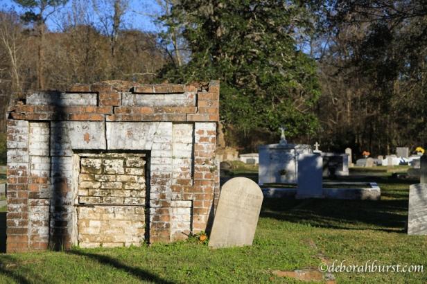 Capt grave restoration wm.jpg