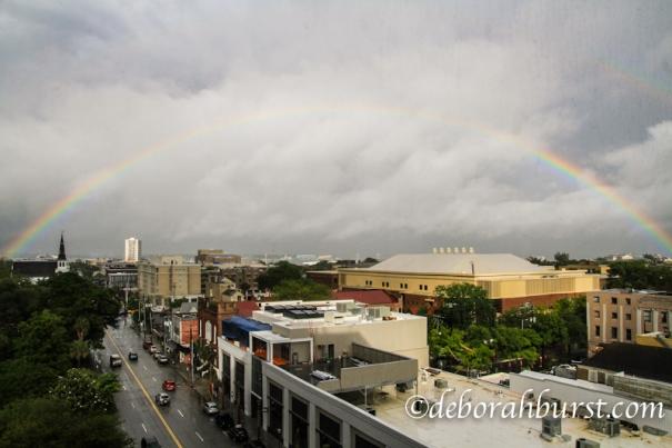 rainbow city wm.jpg